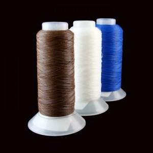 Gore Tenara Sewing Thread